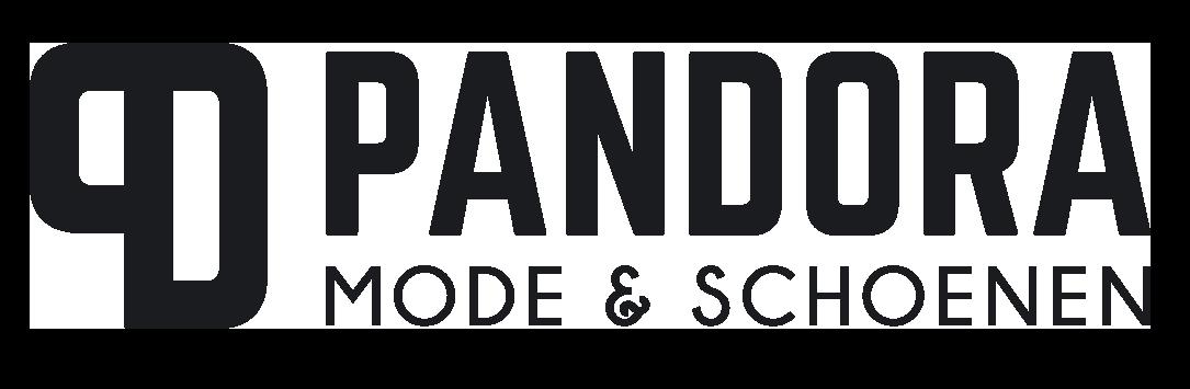 Pandora mode & schoenen Brielle